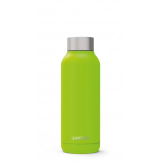 solid-lime-510-ml