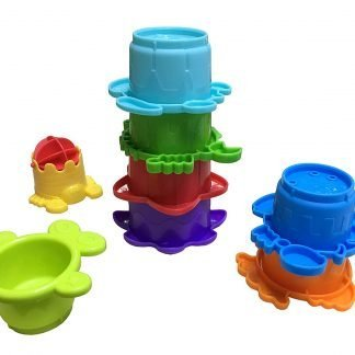 vasos-apilables-juguete-de-bano-janabanana