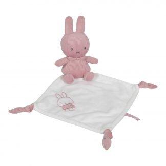 doudou-miffy-rosa-baby-personalizable-JanaBanana