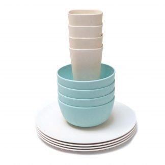 vajilla-bambu-azul-blanca-12-piezas-janabanana-Recuperado