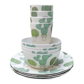 vajilla-bambu-cactus-12-piezas-janabanana