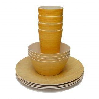 vajilla-bambu-natural-12-piezas-redonda-janabanana