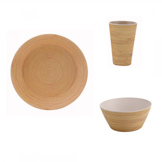 vajilla_bambu_redonda_natural_12_piezas_JanaBanana