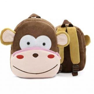 Mochila-infantil-mono