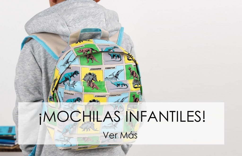 Categoria_Mochilas_Infantiles