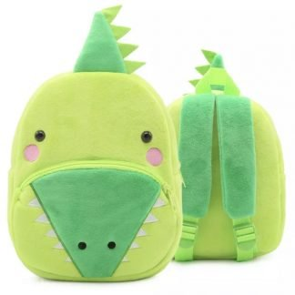 Mochila-infantil-dinosaurio