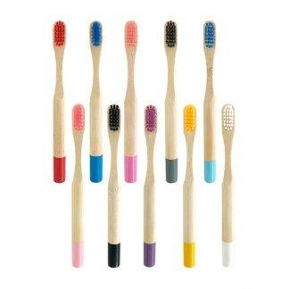cepillo-de-dientes-de-bambu_infantil