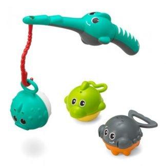 infantino-juego-pesca