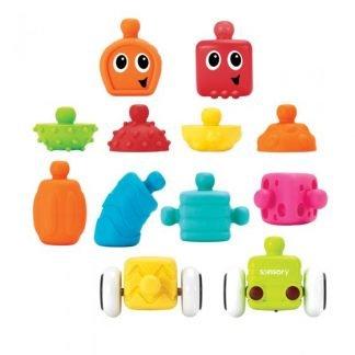infantino-multibloques-sensoriales