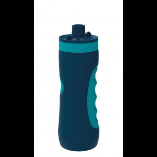 Botella Plástico Deporte Azurite 680ml