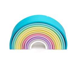 arcoiris-waldorf-silicona-pastel-dena