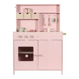 cocina-madera-rosa-little-dutch-JanaBanana