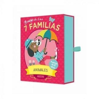 juego-de-cartas-7-familias