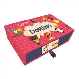 juego-domino-animales-JanaBanana