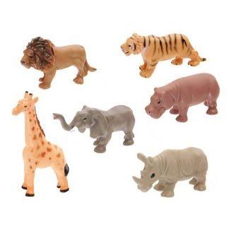 juguetes-animales-selva-