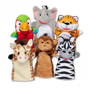 marionetas-animales-safari-JanaBanana