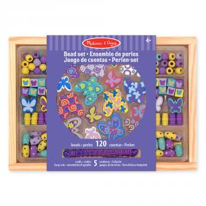 set-hacer-collares-mariposas-melissa-and-doug-JanaBanana