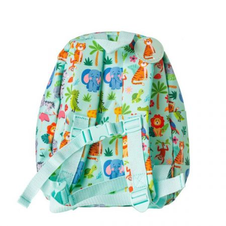 Mundo Petit mochila animales safari1 600x600 1