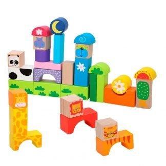 bloques-construccion-animales-JanaBanana