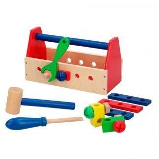 caja-herramientas-de-madera-JanaBanana