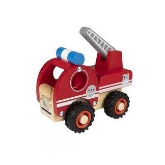 camion-bomberos-de-madera-JanaBanana