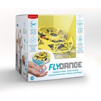 fly-dance-mini-drone-volador
