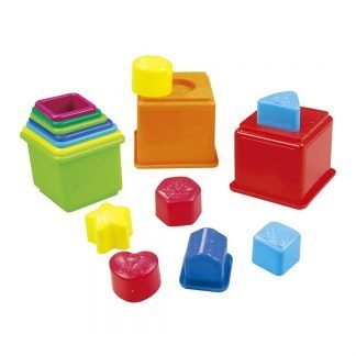 juego-bloques-apilables-animales-playgo-JanaBanana