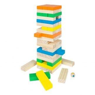 juego-torre-bloques-madera-JanaBanana