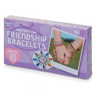 kit-pulseras-de-la-amistad-JanaBanana