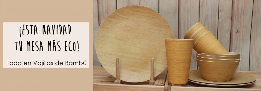Banner-vajilla-bambu