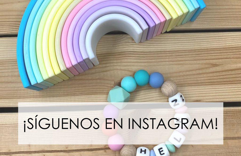 Categoria-siguenos-en-instagram