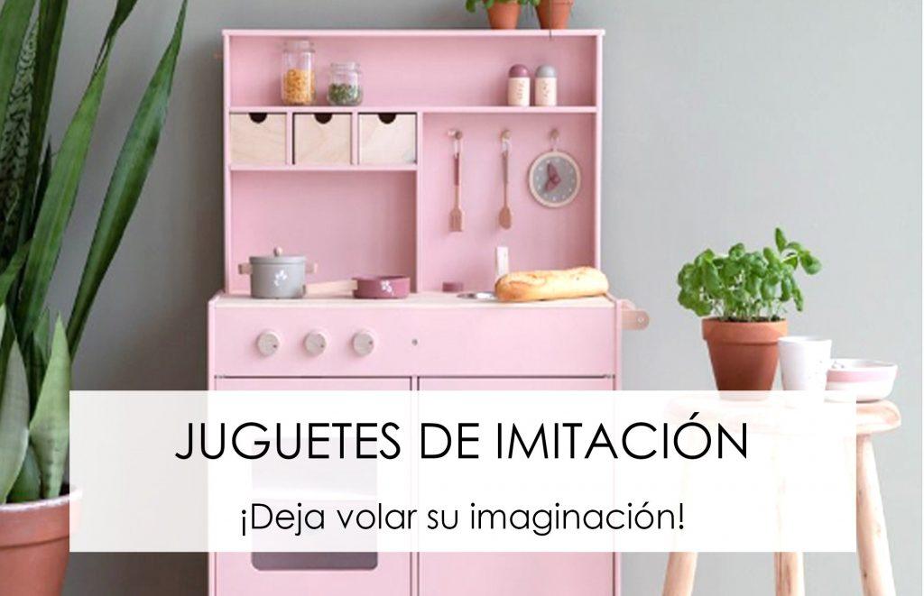 Categoria_juguetes-imitación
