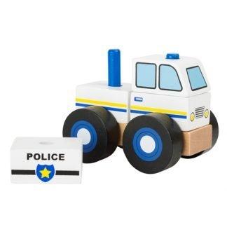 Coche-Apilable-de-Policia-JanaBanana