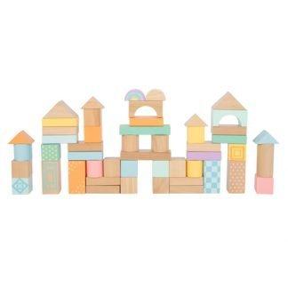 bloques-construccion-pastel-50-piezas-JanaBanana