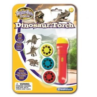 linterna-proyector-dinosaurios