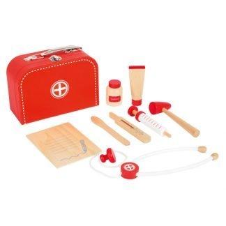 maletin-de-medico-madera-juguete-JanaBanana