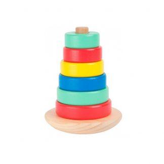 torre-para-apilar-de-madera-JanaBanana