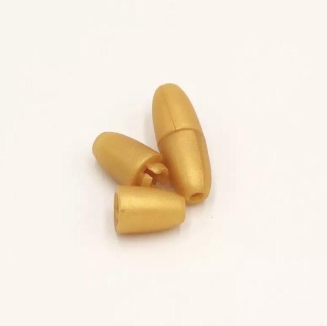 clip-collar-lactancia-color-oro-JanaBanana