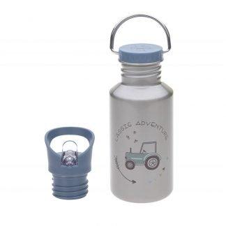 Botella-Acero-Inoxidable-Adventure-Tractor-JanaBanana