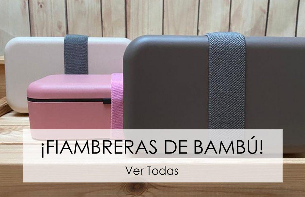 Categoria-fiambreras-bambu