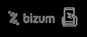 Logo-Bizum