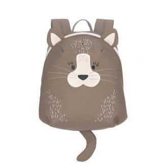 Mochila-Personalizable-Gato-Lassig