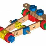 Set-juguete-de-construcción.jpg