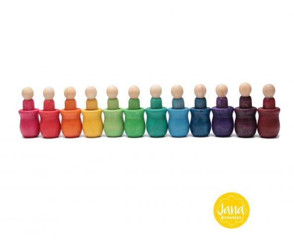 12-nins-con-vasjina-en-colores-vivos-JanaBanana-scaled-1.jpg