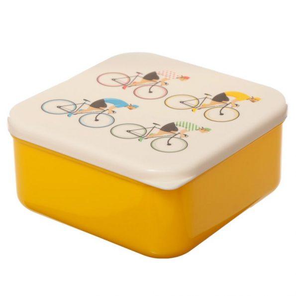 3-cajas-de-almuerzo-ciclistas-2.jpg