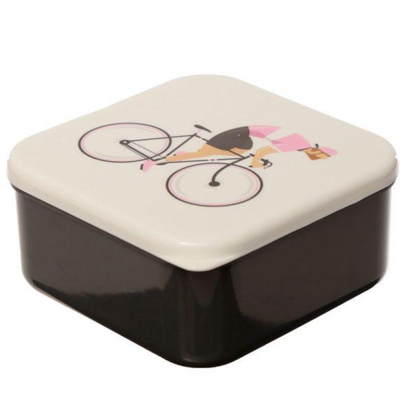 3-cajas-de-almuerzo-ciclistas-3.jpg