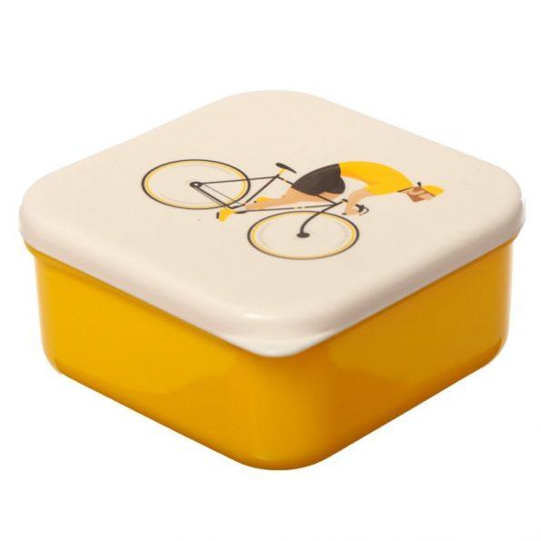 3-cajas-de-almuerzo-ciclistas-4.jpg
