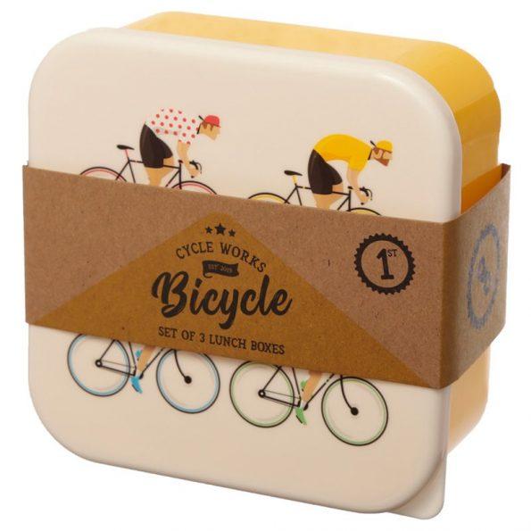3-cajas-de-almuerzo-ciclistas-5.jpg