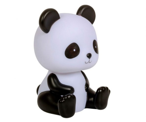 A-Little-Lovely-Company-Luces-Mesa-Panda-JanaBanana-2.jpg