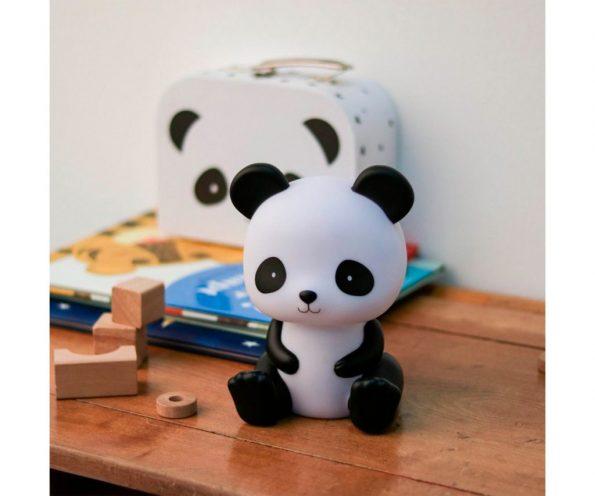 A-Little-Lovely-Company-Luces-Mesa-Panda-JanaBanana-4.jpg